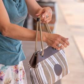 sac à main Matla