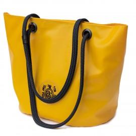 Le sac garcette