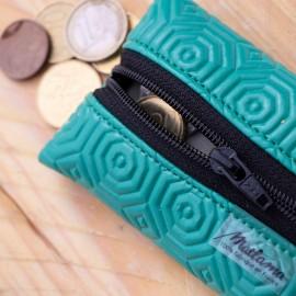 Porte-monnaie Gum