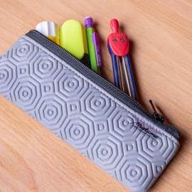 Trousse à crayons Gum