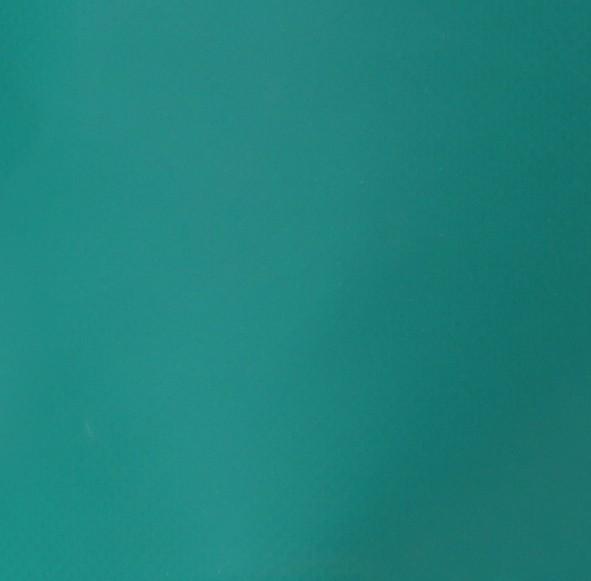 vert-cire
