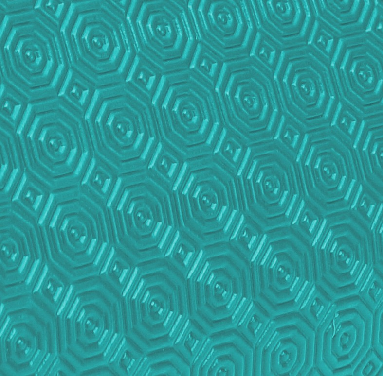 vert-gum