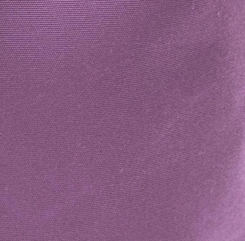 violet-toile