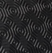 Bulgum-noir