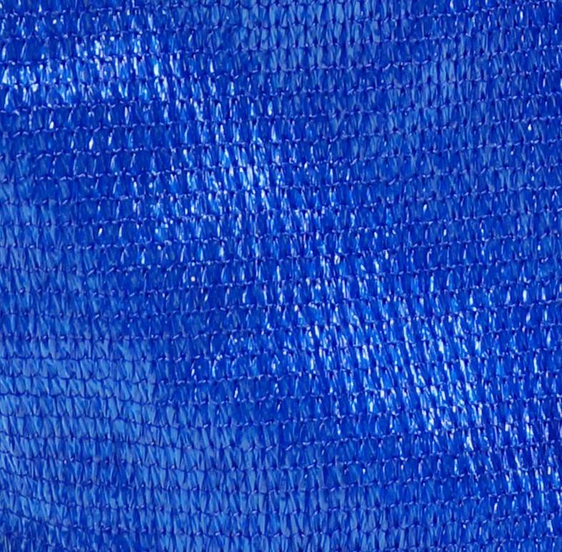 Bleu Brise vue