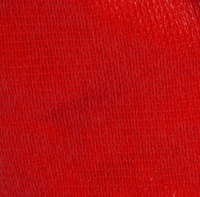 Rouge Brise vue