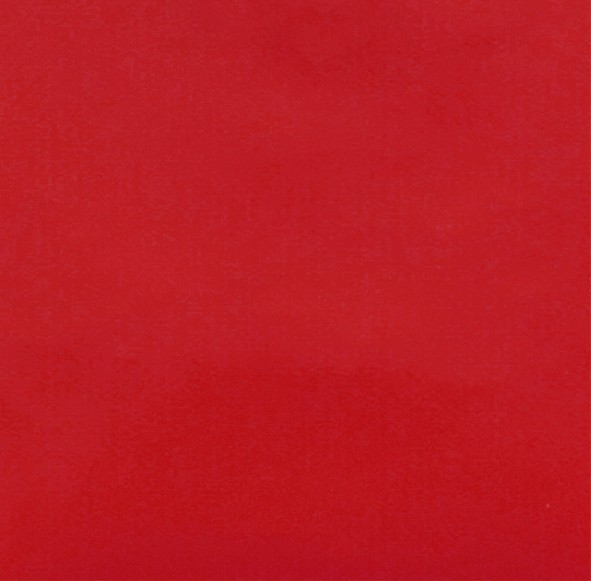 Rouge-cire