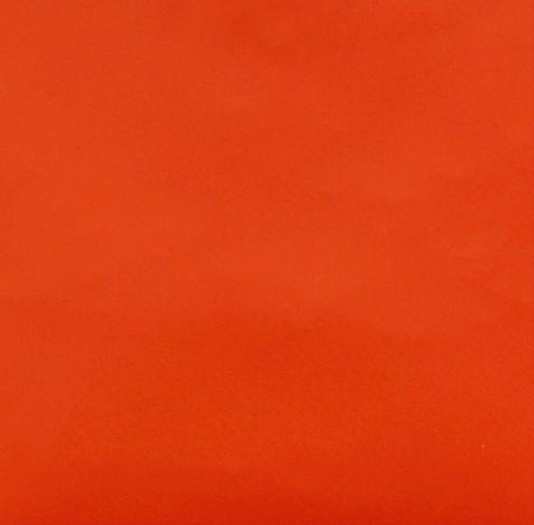 Orange-Cire