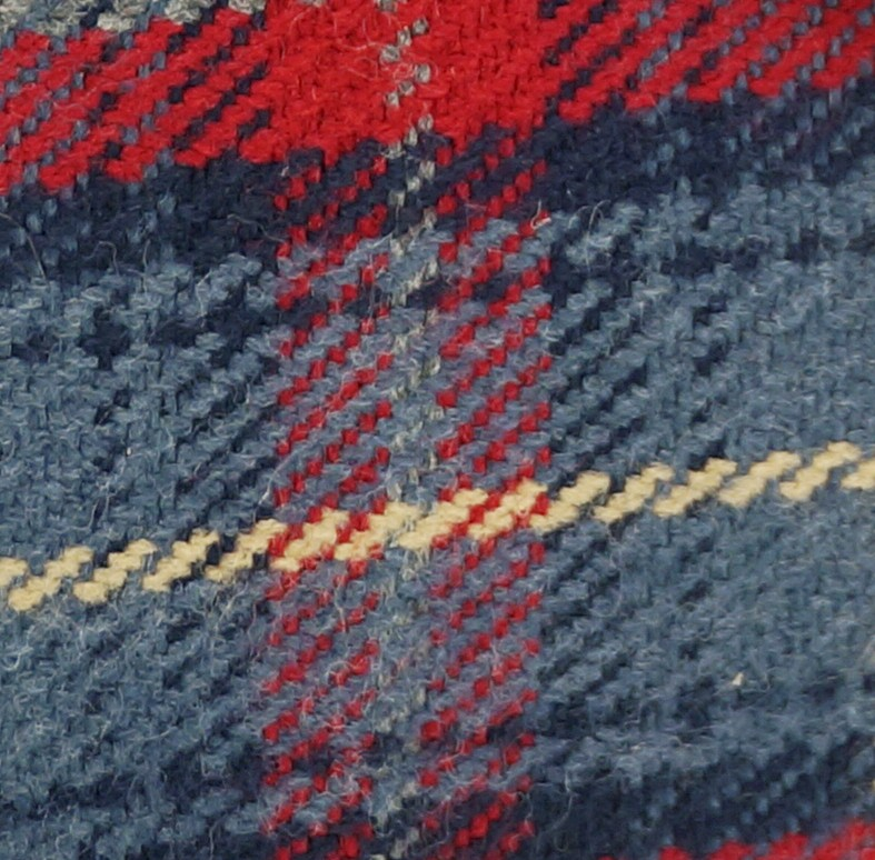 bleu-ecossais-charentaise