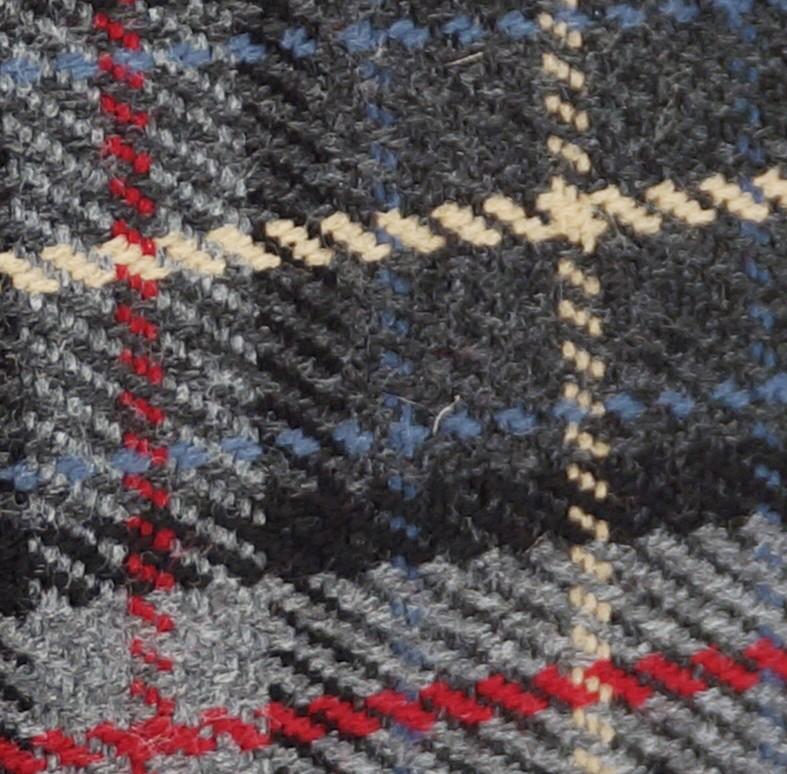 gris-ecossais-charentaise