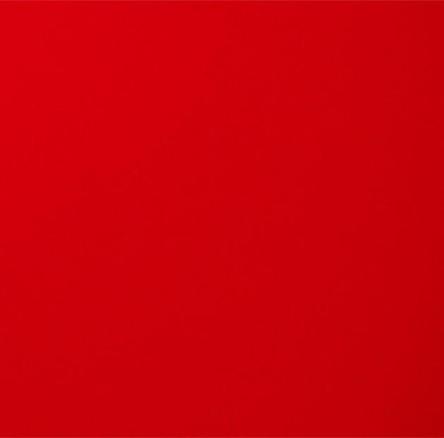 Rouge-colorplak