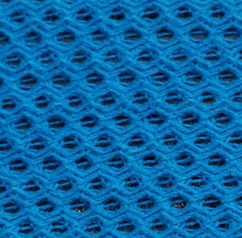 Bleu-marseille