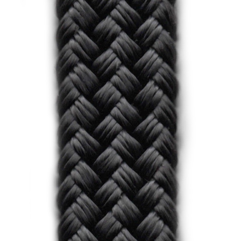 corde noire
