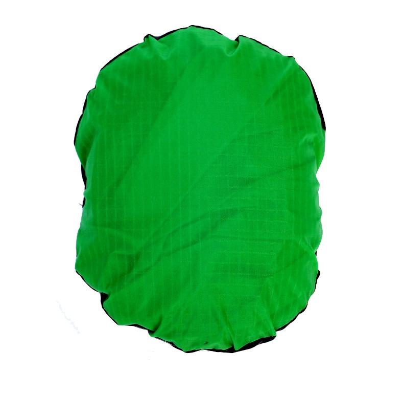 vert-spi