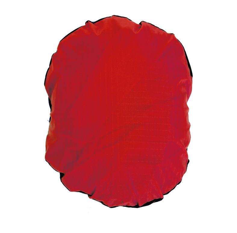 rouge-spi