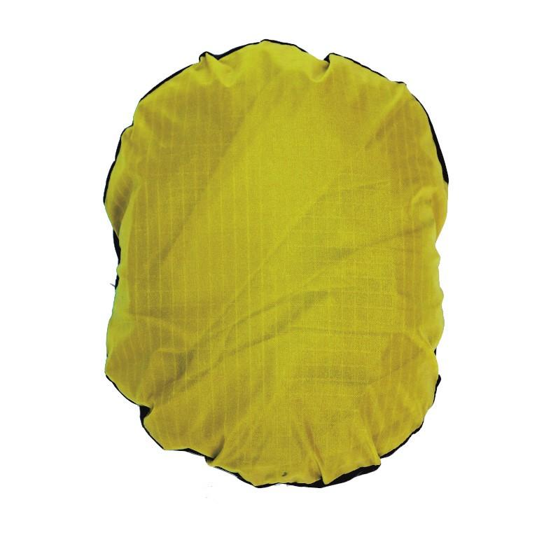 jaune-spi