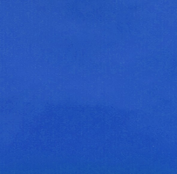 Bleu Ciré