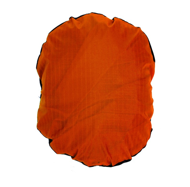 orange-spi