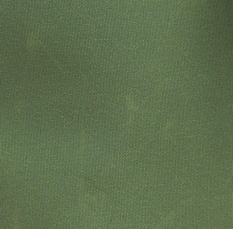 vert-kaki-toile