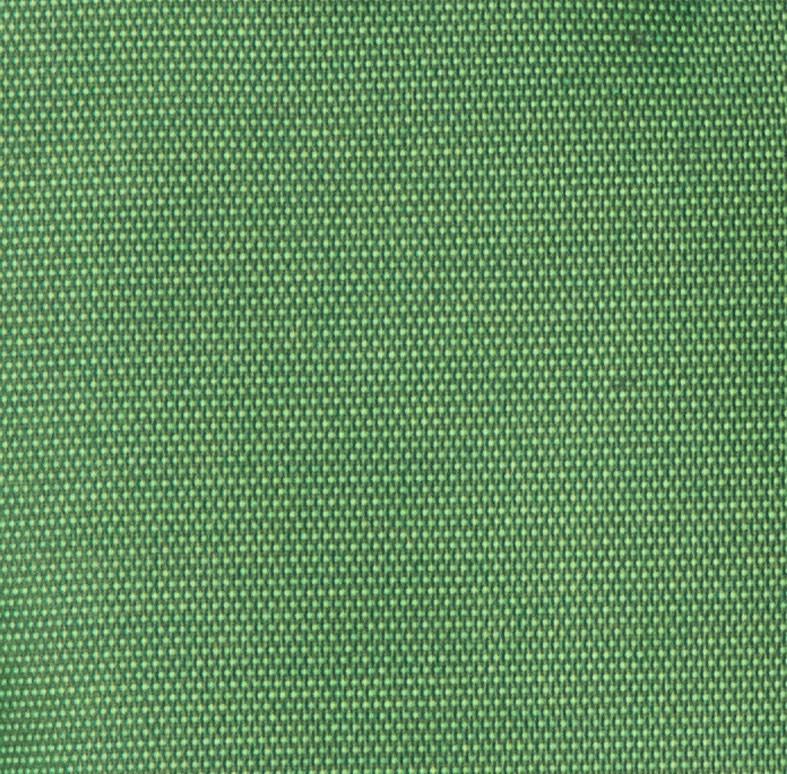 vert-pix-toile