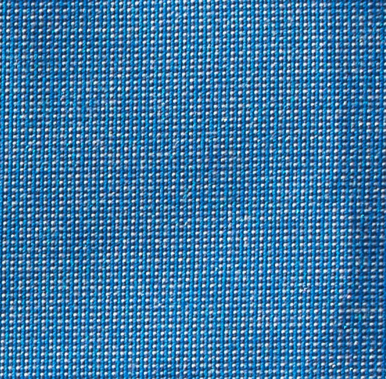 bleu-pix-toile